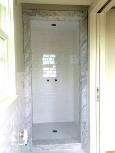 Ceramic Tiling Contractor