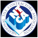 National-Tile-Contractors-Association